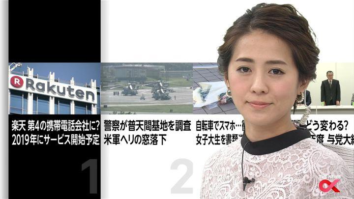 2017年12月14日椿原慶子の画像10枚目