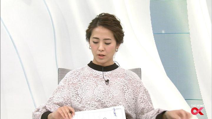2017年12月14日椿原慶子の画像11枚目