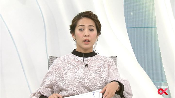 2017年12月14日椿原慶子の画像12枚目