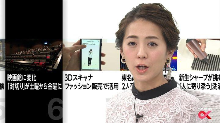 2017年12月14日椿原慶子の画像17枚目