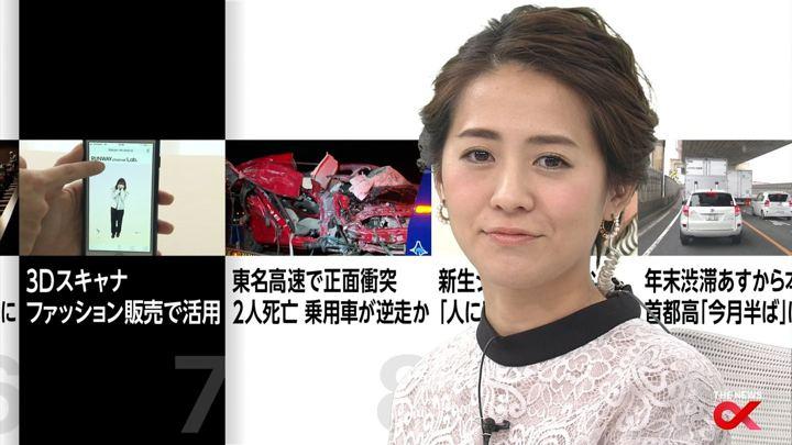 2017年12月14日椿原慶子の画像18枚目