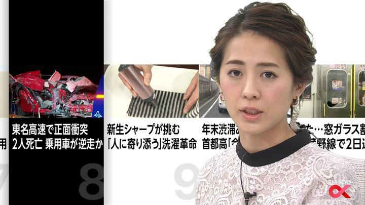 2017年12月14日椿原慶子の画像20枚目