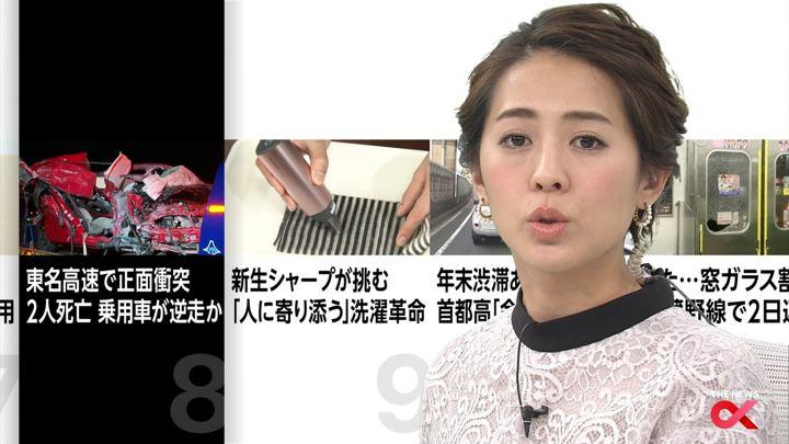 2017年12月14日椿原慶子の画像21枚目