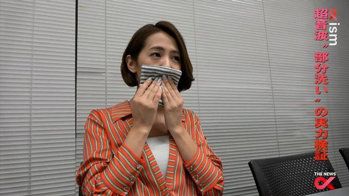 2017年12月14日椿原慶子の画像23枚目