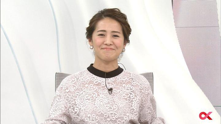 2017年12月14日椿原慶子の画像26枚目