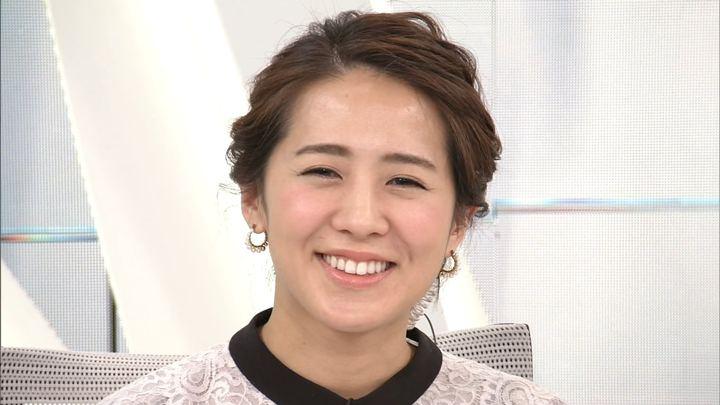 2017年12月14日椿原慶子の画像33枚目