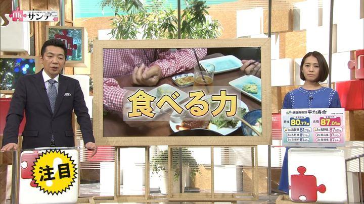2017年12月17日椿原慶子の画像06枚目