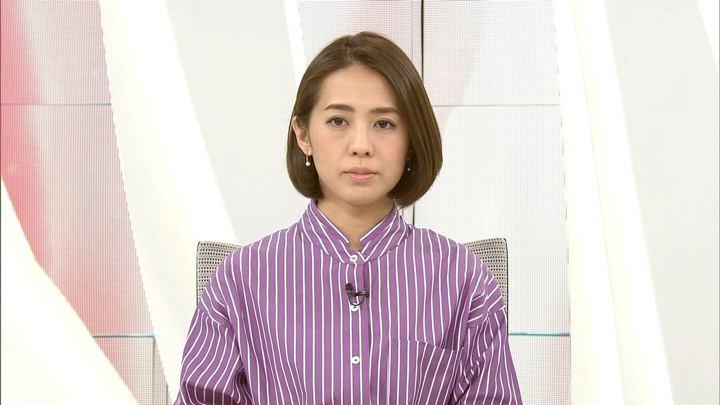 2017年12月20日椿原慶子の画像01枚目