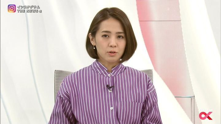 2017年12月20日椿原慶子の画像05枚目
