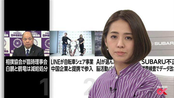 2017年12月20日椿原慶子の画像08枚目