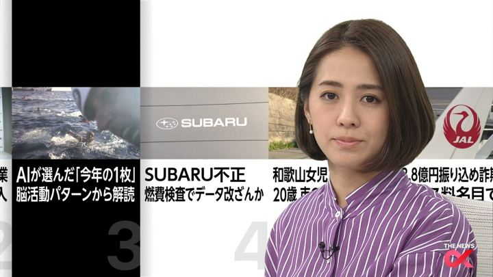 2017年12月20日椿原慶子の画像13枚目