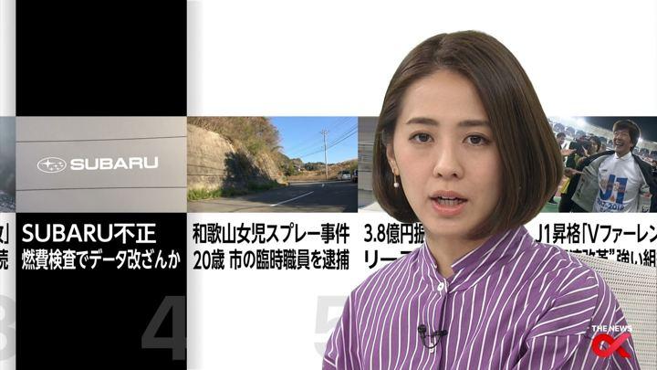2017年12月20日椿原慶子の画像14枚目