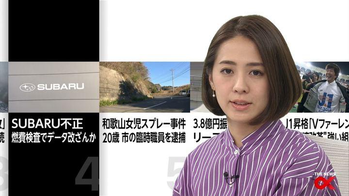2017年12月20日椿原慶子の画像15枚目