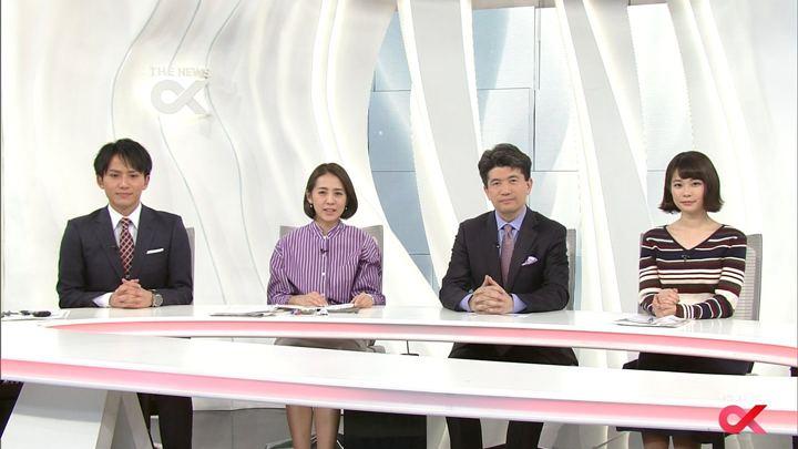 2017年12月20日椿原慶子の画像31枚目