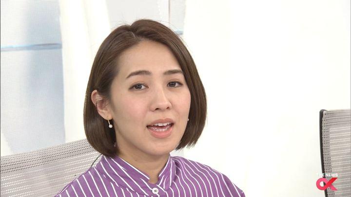 2017年12月20日椿原慶子の画像33枚目