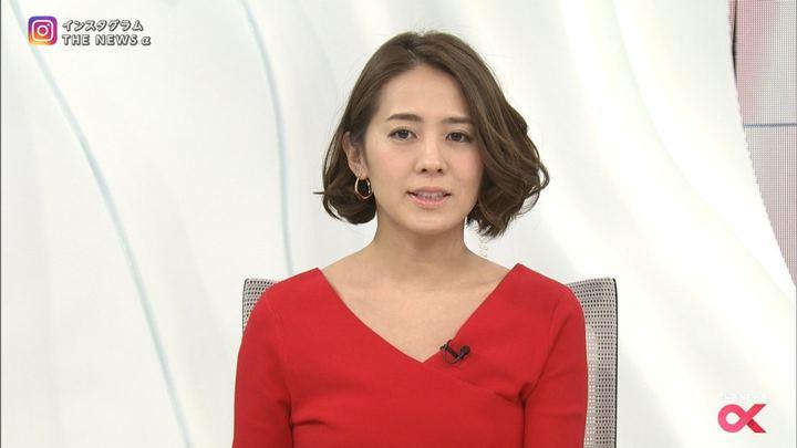 2017年12月21日椿原慶子の画像05枚目