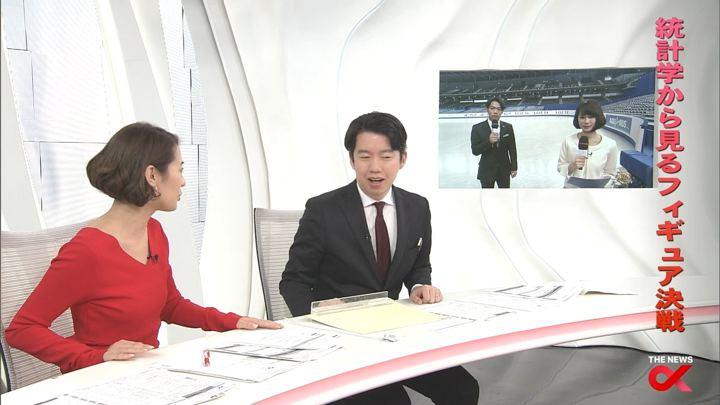 2017年12月21日椿原慶子の画像06枚目