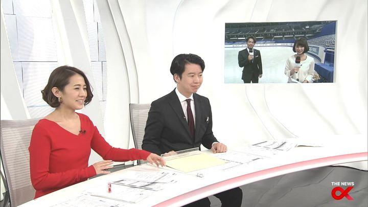 2017年12月21日椿原慶子の画像07枚目