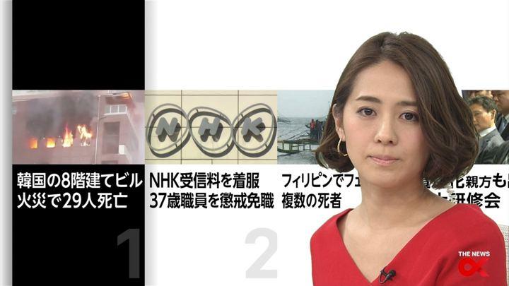 2017年12月21日椿原慶子の画像09枚目