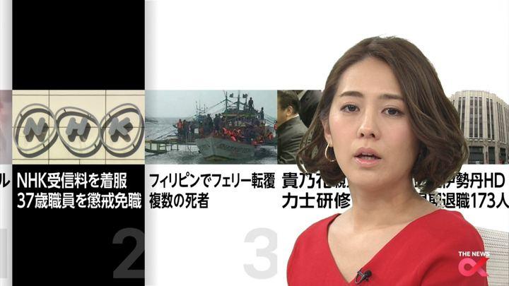 2017年12月21日椿原慶子の画像10枚目