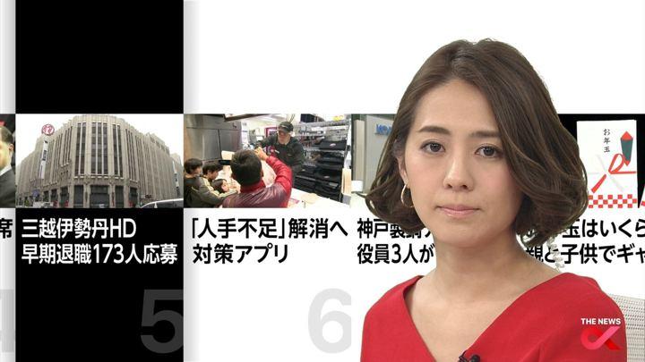 2017年12月21日椿原慶子の画像12枚目