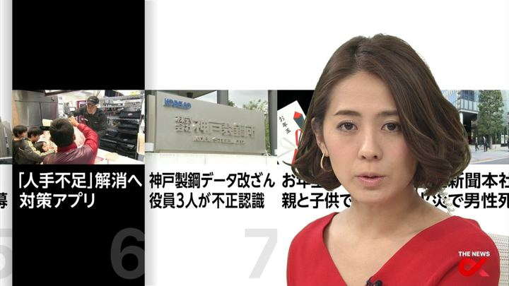 2017年12月21日椿原慶子の画像13枚目