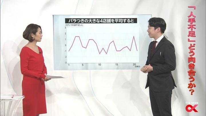 2017年12月21日椿原慶子の画像17枚目