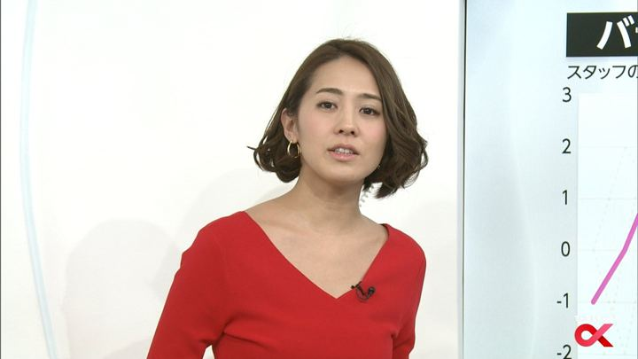 2017年12月21日椿原慶子の画像18枚目