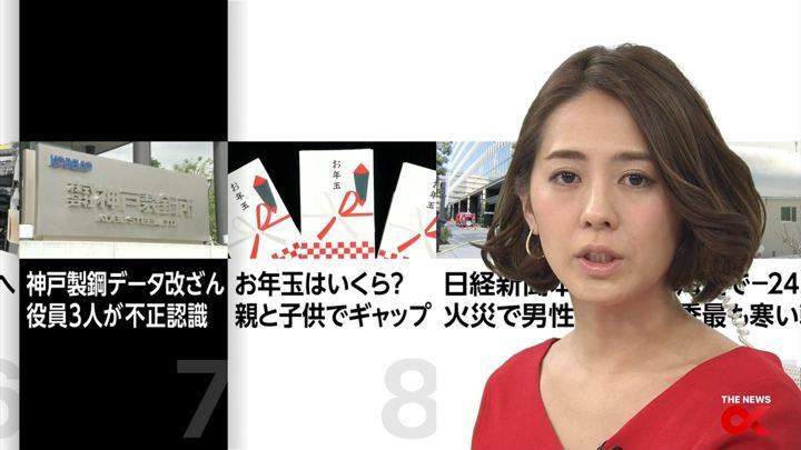 2017年12月21日椿原慶子の画像19枚目