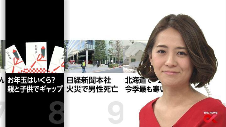 2017年12月21日椿原慶子の画像21枚目