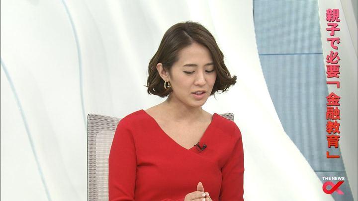 2017年12月21日椿原慶子の画像22枚目