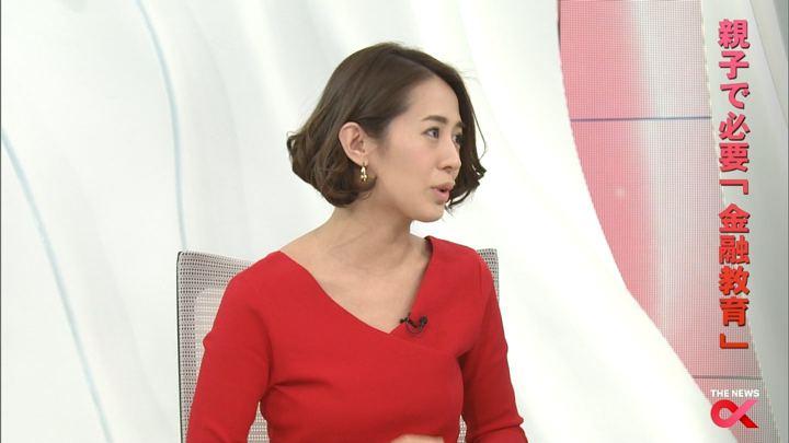 2017年12月21日椿原慶子の画像23枚目
