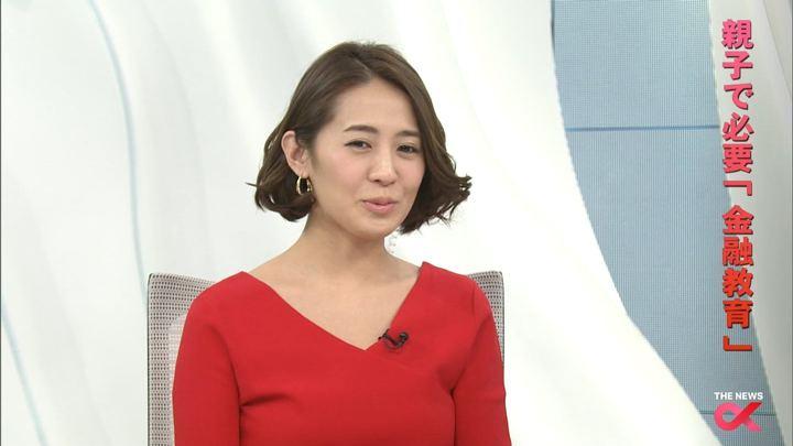 2017年12月21日椿原慶子の画像25枚目