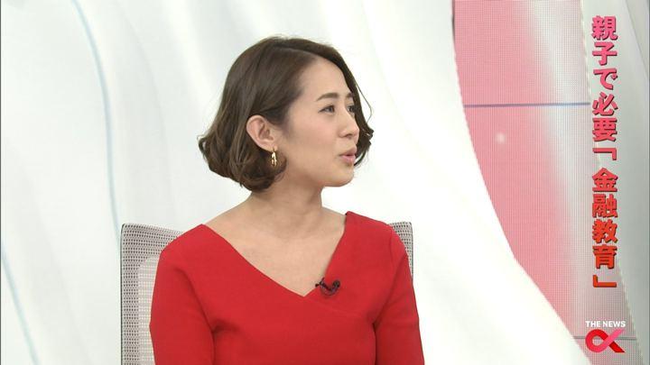 2017年12月21日椿原慶子の画像26枚目