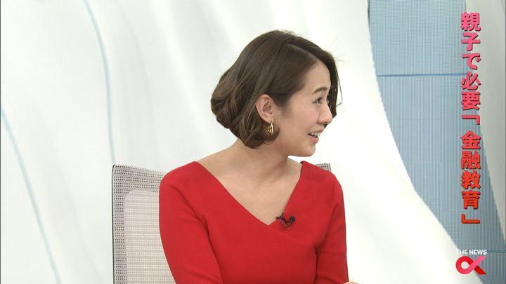 2017年12月21日椿原慶子の画像28枚目
