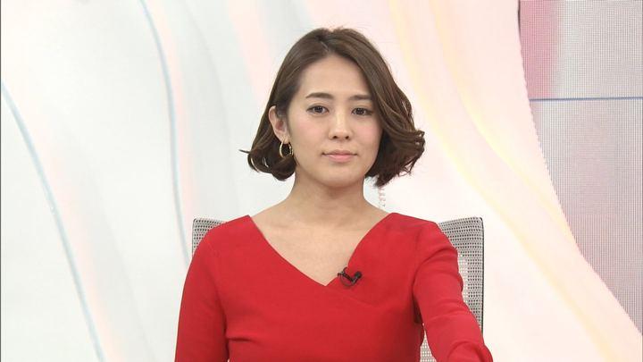 2017年12月21日椿原慶子の画像31枚目