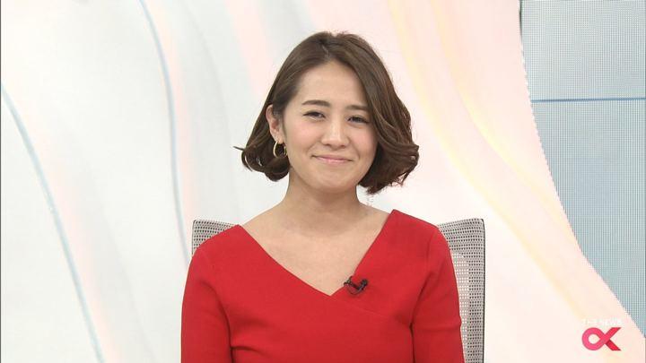 2017年12月21日椿原慶子の画像32枚目