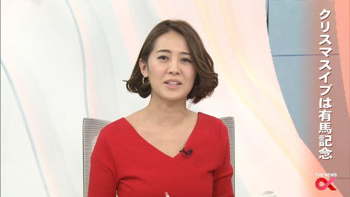 2017年12月21日椿原慶子の画像33枚目