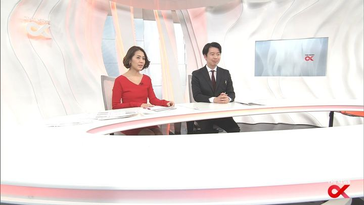 2017年12月21日椿原慶子の画像34枚目