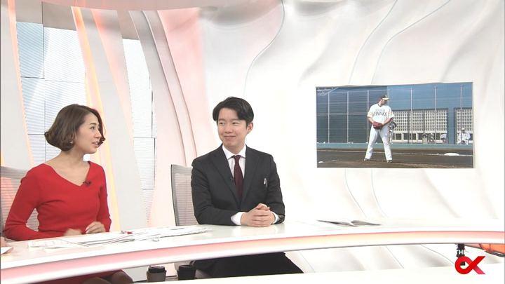 2017年12月21日椿原慶子の画像36枚目