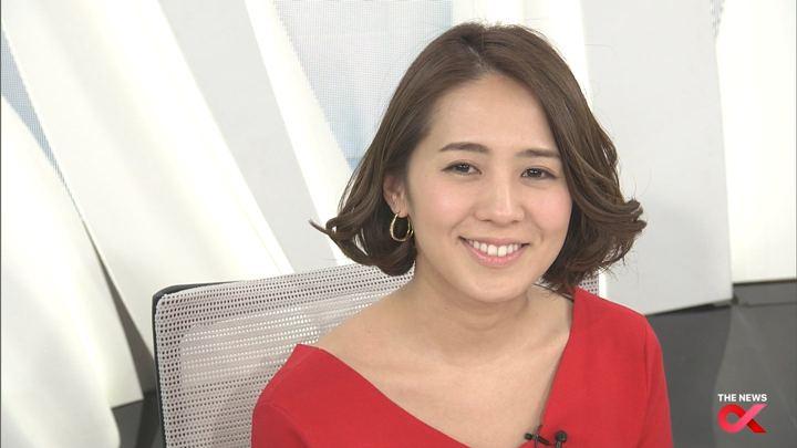 2017年12月21日椿原慶子の画像40枚目