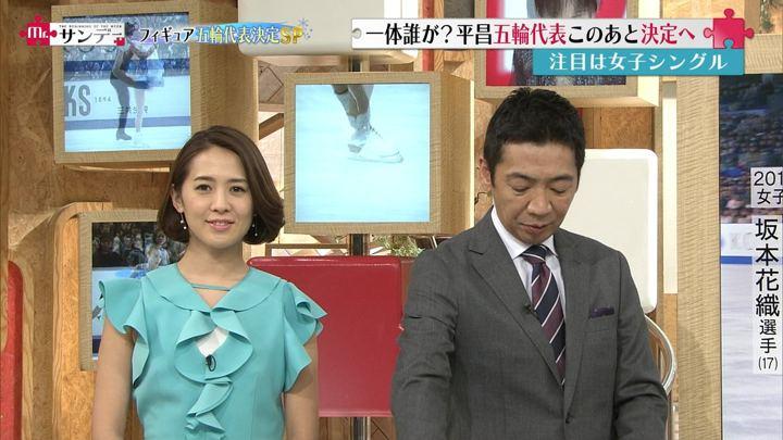 2017年12月24日椿原慶子の画像01枚目
