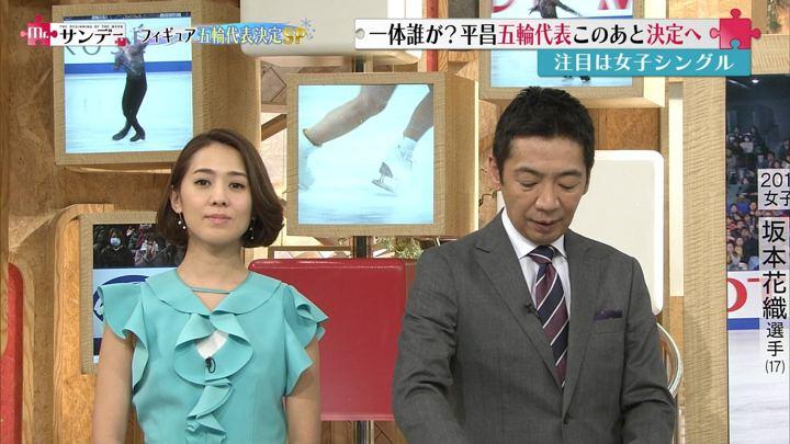 2017年12月24日椿原慶子の画像02枚目