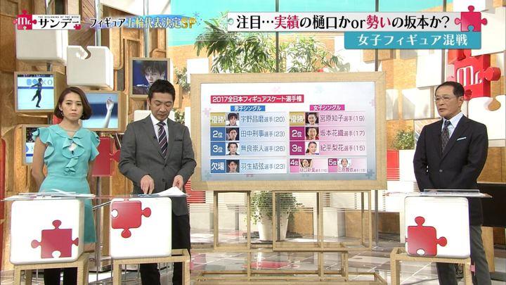 2017年12月24日椿原慶子の画像03枚目
