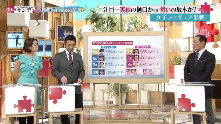 2017年12月24日椿原慶子の画像04枚目
