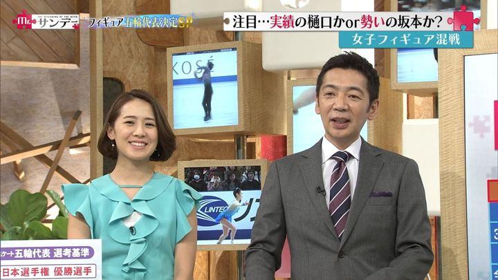 2017年12月24日椿原慶子の画像07枚目