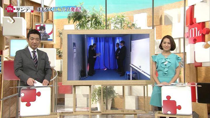 2017年12月24日椿原慶子の画像12枚目