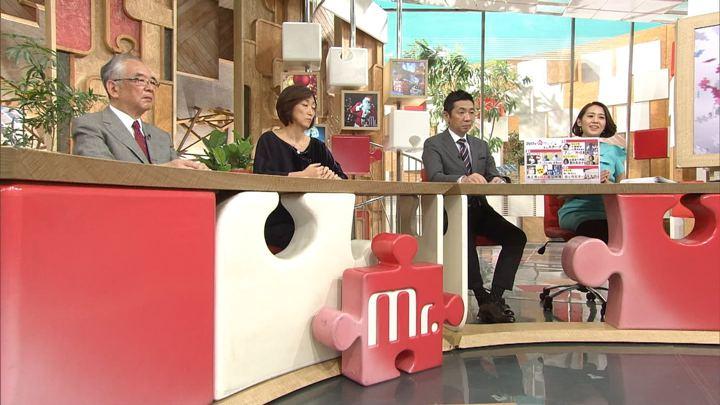 2017年12月24日椿原慶子の画像21枚目