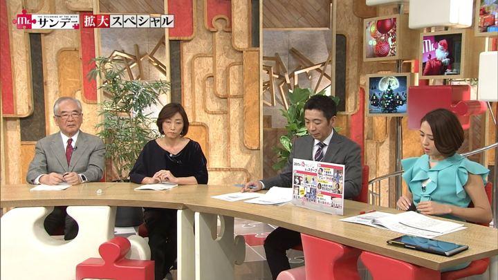 2017年12月24日椿原慶子の画像22枚目
