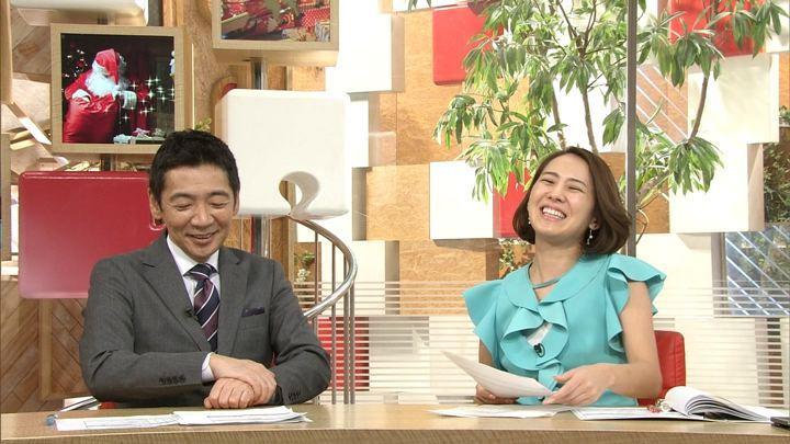 2017年12月24日椿原慶子の画像26枚目
